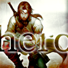 taliesin: Fable 2 (hero)