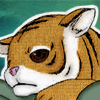 rarimatiger: (Tiger - sad, Tiger - depressed)