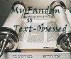 403: Torah Fandom (Torah Fandom)