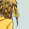 rarimatiger: (Depressed, depressed)