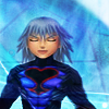 boundbynaught: (invoking the darkness)