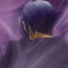 boundbynaught: (~zex: turned away)