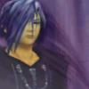 boundbynaught: (~zex: glower)