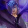boundbynaught: (~zex: magic skills)