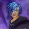 boundbynaught: (~zex: shouting)