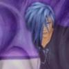 boundbynaught: (~zex: sullen)