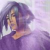 boundbynaught: (~zex: distrusting you)