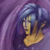 boundbynaught: (~zex: light bearers are weird, ~zex: sora logic baffles me)
