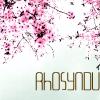 rhosyndu: (Default)