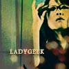 lalaith_niniel: (Ladygeek)