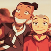 sarcasmbend: ([Aang] You can trust this face!)