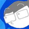 hamburellakind: (:3)