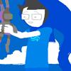 hamburellakind: (L...liv?)