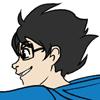 hamburellakind: (Whooooshing along)