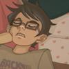 hamburellakind: (*snore*)