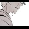 hamburellakind: (Manly tears)
