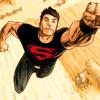 miss_tress: (Superboy Returns!)
