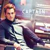 brr: (Captain Kirk)