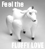 darkrose: (fluffy sheep love)