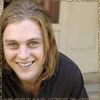 kate: Michael Pitt smiles like the sun (RP: Pitt smiley)