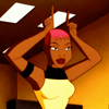 futurebatwoman: ([A] bat shenanigans)