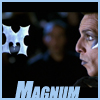 kate: Zoolander: Look what Magnum can do (Blue Steel is so five minutes ago) (Zoolander: magnum)