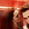 autumnrhythm30: (Film- Twilight Whisper)