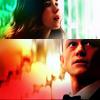 autumnrhythm30: (Film- Inception Ariadne/Arthur half)