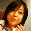 shadow_lust: (Goofy face | OM NOMS)