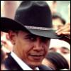 mazzie: (Obama)