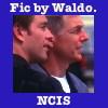 waldos_writings: (NCIS fic)