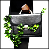 ext_34769: (green briefcase)