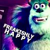 arian_irixa: (happy)