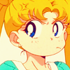 inthenameofthemoon: ([usagi] you are such a little..)