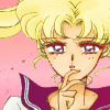inthenameofthemoon: ([usagi] need to think a moment)