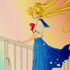 inthenameofthemoon: ([usagi] reminiscing about everything)