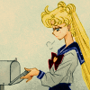 inthenameofthemoon: ([usagi] waiting for a sign)