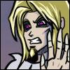 awayfromlife: (larry zombie)