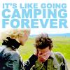 saltydog: (camping forever)