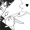 mokomanjuu: (ACCEPT MOKONA INTO YOUR HEART)