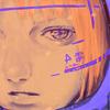 deep_sky_diving: (inside helmet)