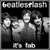 beatlesslash: (Beatlesslash)