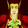 sunstormed: Do not take, please (Something wicked | This is my smug face)