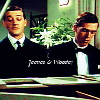 kate: Ah, Jeeves and Wooster and the piano, just like the good old days. (Jeeves and Wooster piano)