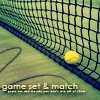 raye_nbow: ([tennis] game set & match)