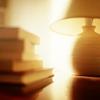 reneetwist: (booksbooksbooks)