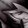 katekat: (XMFC_erik helmet)