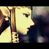 forhyrule: in-game screenshot (♕ ○ 010)