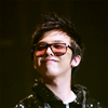 "spanner: by <lj site=""livejournal.com"" user=""pamahiin""> (Big Bang: G-Dragon smile)"