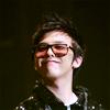"""spanner: by <lj site=""""livejournal.com"""" user=""""pamahiin""""> (Big Bang: G-Dragon smile)"""